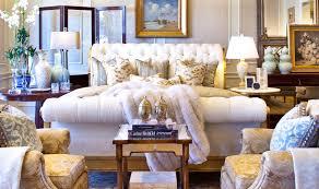 Home Decor Bargains How To Make Your Home Look Glamorous Freshome Com