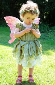 461 best costumes images on pinterest costumes princess dresses