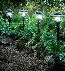 Best Solar Led Landscape Lights Walmart Landscaping Lights Wiring Walmart Solar Led Landscape
