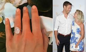 julianne hough engagement ring julianne hough engagement ring new wedding ideas trends