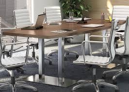 12 ft conference table conference tables conference room tables for boardroom modern