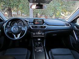 manual transmission honda pilot the eight best manual transmission equipped vehicles 35 000