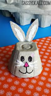 easy egg carton crafts for kids crafty morning