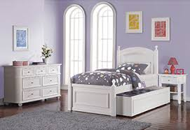 Kids Bedroom Furniture Calgary Baby U0026 Kids U0027 Furniture Costco