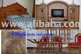 Teak Wood Living Room Furniture Teak Wood Furniture Kerala Teak Wood Furniture Kerala Suppliers
