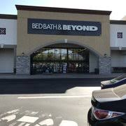 Bed Bath And Beyond Huntington Beach Bed Bath U0026 Beyond 10 Photos U0026 23 Reviews Kitchen U0026 Bath