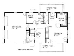 floor plans without garage floor plans without garage gurus floor floor plans without garage