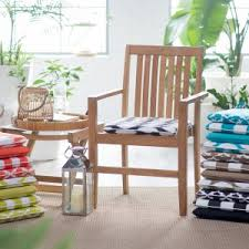 rocking chair cushions hayneedle
