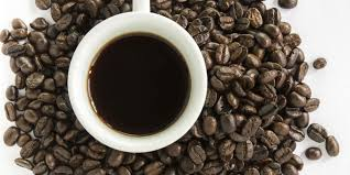 How To Grind Coffee Without A Coffee Grinder How To Brew Store Bought Coffee Beans Into A Quality Cup Of Joe