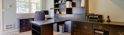 Home Office Furniture Nj Home Office Nj Office Furniture Depot