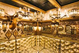 trumps gold house trump tokyo