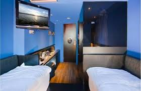 Comfort Hotel Singapore Porcelain Hotel Singapore U2013 Great Prices At Hotel Info
