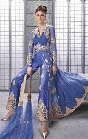 anarkali wedding dress buy designer wedding dresses anarkali frocks designs