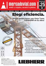 revista mercadovial com argentina 25 by mercadovial issuu
