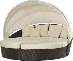 furniture home high back fabric round sofa furniture modest best