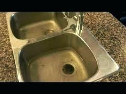 how to unclog my sink my sink is clogged how to unclog kitchen sink double kitchen sink