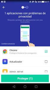download cm security applock antivirus android free