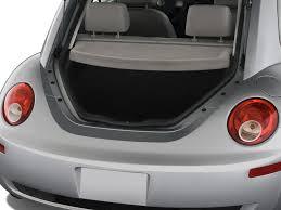 2009 volkswagen beetle reviews and rating motor trend