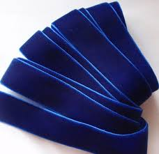 velvet ribbon wholesale velvet ribbon stretch velvet ribbon manufacturers haryana