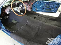 1967 camaro carpet chevelle carpet meze