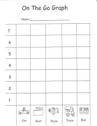 math graphing worksheets grid 3rd grade 6th 2nd newgomemphis
