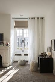 Curtain For Living Room by 54 Best Living Room Blinds Inspiration Images On Pinterest