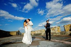 Small Intimate Wedding Venues Small Intimate Weddings In Puerto Rico And The Caribbean Puerto