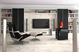 top tips to choose the best granite floor tiles express flooring