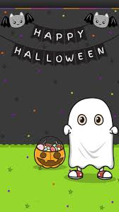 green and purple halloween background 80 best halloween images on pinterest