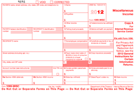 form 1099 about form 1099 2012 8ws templates u0026 forms