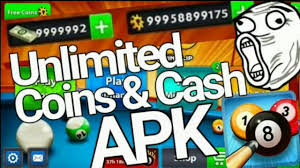 8 pool apk mania 8 pool unlimited coins mod apk 100 working