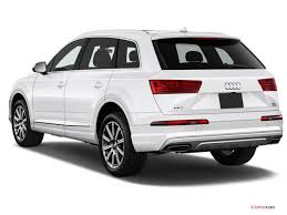 audi a7 suv 2017 audi q7 prices reviews and pictures u s report