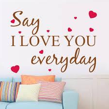 online buy wholesale english sayings from china english sayings