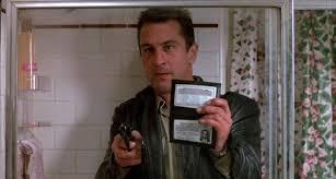 midnight run internet movie firearms database guns in movies
