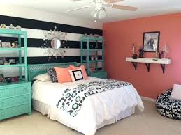 coral bedroom ideas coral bedroom decor sportfuel club