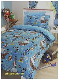 Childrens Duvet Cover Sets Bed Linen Fresh Childrens Bed Linen Sets Childrens Bed Linen Sets