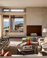 342 best natural stone decor ideas images on pinterest