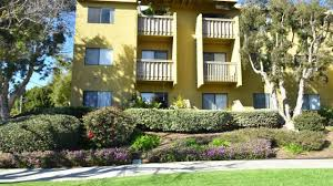 jefferson house i senior living in carlsbad ca after55 com