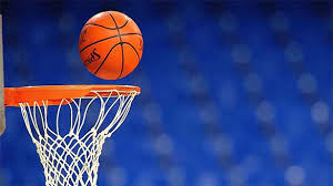 24 basketball backgrounds u2013 free png psd jpeg format download