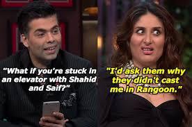Kareena Kapoor Memes - 18 hilarious moments from kareena kapoor khan and sonam kapoor s