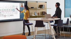 design inspiration ideas for modern office workspaces steelcase