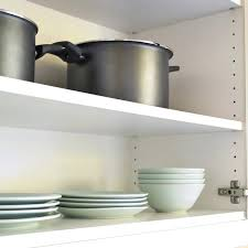 How To Degrease Kitchen Cabinets Best Degreaser For Kitchen Cabinets Smartness Ideas 8 Way To Clean