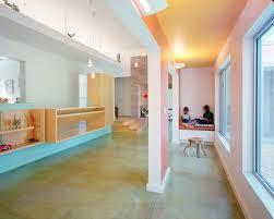 100 indian home interior design hall wallpaper interior
