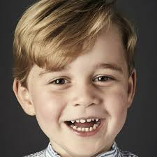 princess diana pinterest fans the absolute cutest photo of prince george of cambridge princess