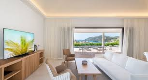 shell beach 2 bedrooms gustavia