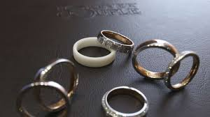 wedding band hong kong 3d printing for wedding rings and other savvy hong kong 3d