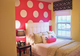 bedroom ideas for women small apartment young also colors images