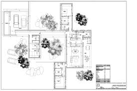 architect designed house plans architect designed house plans vida sana