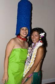 Marge Halloween Costume Marge Simpson Costume Costume Pop Costume Pop