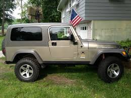 2005 jeep wrangler unlimited rubicon for sale sell used 2005 jeep wrangler unlimited rubicon sport utility 2